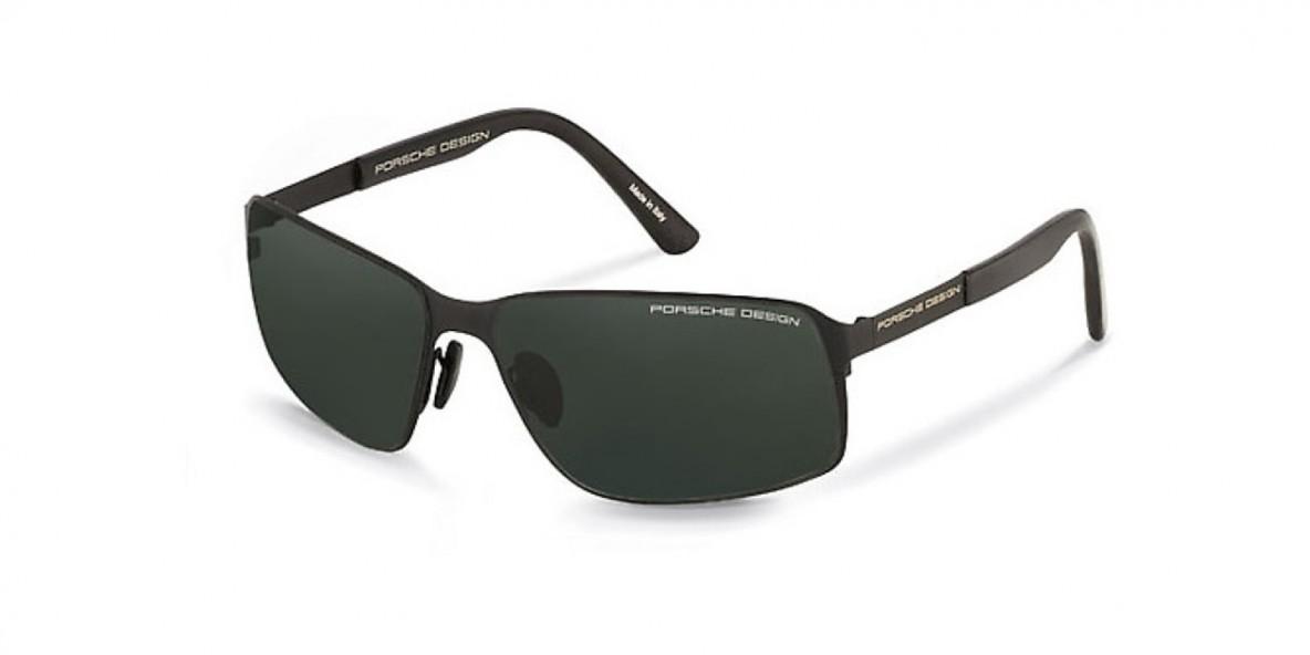 PorscheDesign Sunglass 8565 A عینک آفتابی مردانه پورشه دیزاین