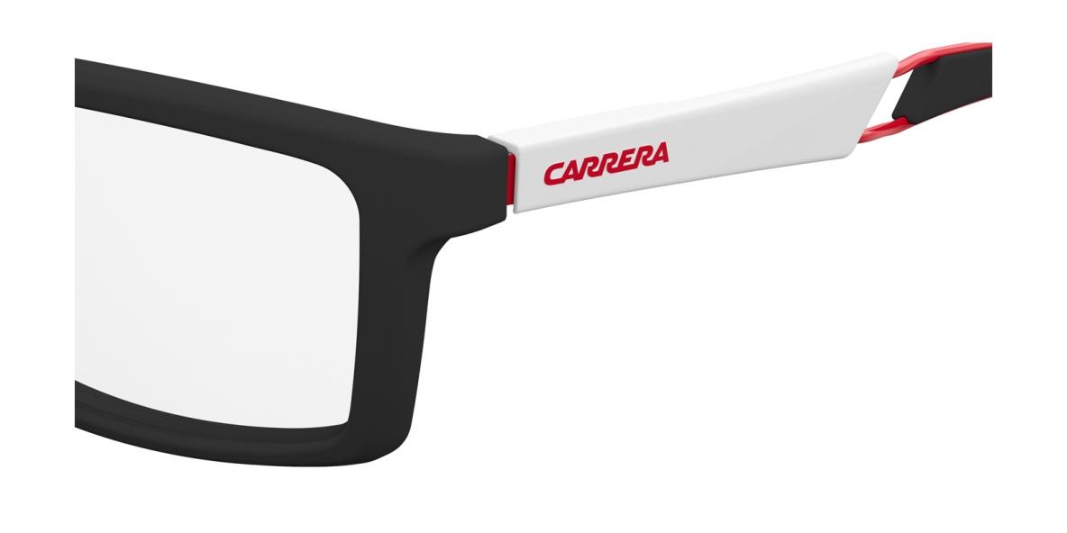 Carrera 4406 003 53