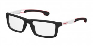 Carrera 4406 003 53 عینک طبی کررا مدل ۴۴۰۶ مناسب برای آقایان