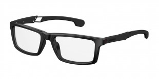 Carrera 4406 807 53 عینک طبی کررا مدل ۴۴۰۶ مناسب برای آقایان