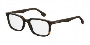 Carrera 5546 086 52 عینک طبی کررا مدل ۵۵۴۶ مناسب برای آقایان