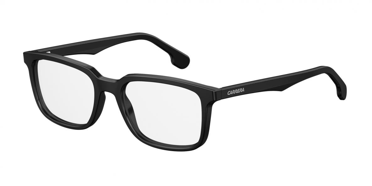 Carrera 5546 807 52 عینک طبی کررا مدل ۵۵۴۶ مناسب برای آقایان