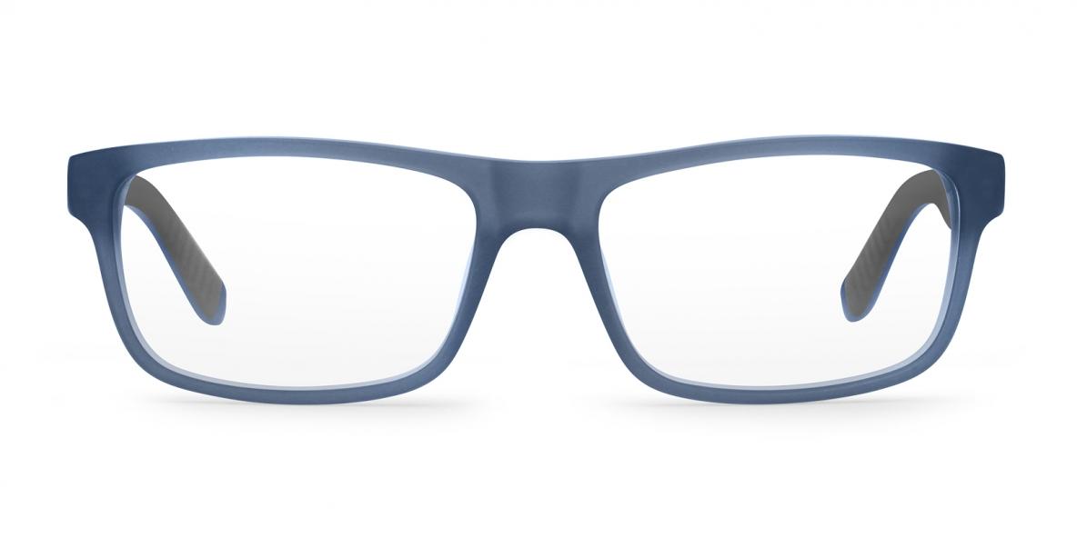 Carrera 8813 A1A-17 55 عینک طبی کررا مدل ۸۸۱۳ مناسب برای آقایان