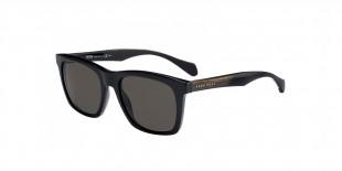 Boss Sunglass 911 1YS-NR 53عینک آفتابی مردانه هوگوباس مستطیلی