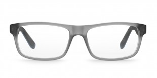 Carrera 8813 A1B-17 55 عینک طبی کررا مدل ۸۸۱۳ مناسب برای آقایان