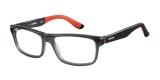 Carrera 8813 DPB-17 55 عینک طبی کررا مدل ۸۸۱۳ مناسب برای آقایان