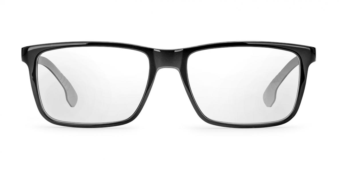 Carrera 8825 807 55 عینک طبی کررا مدل ۸۸۲۵ مناسب برای آقایان