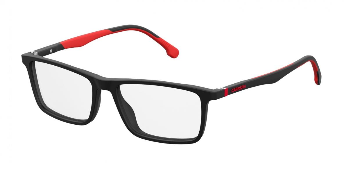 Carrera 8828 003 56 عینک طبی کررا مدل ۸۸۲۸ مناسب برای آقایان