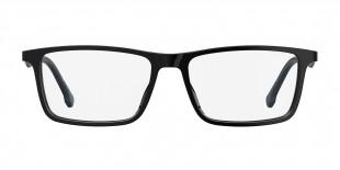 Carrera 8828 807 56 عینک طبی کررا مدل ۸۸۲۸ مناسب برای آقایان