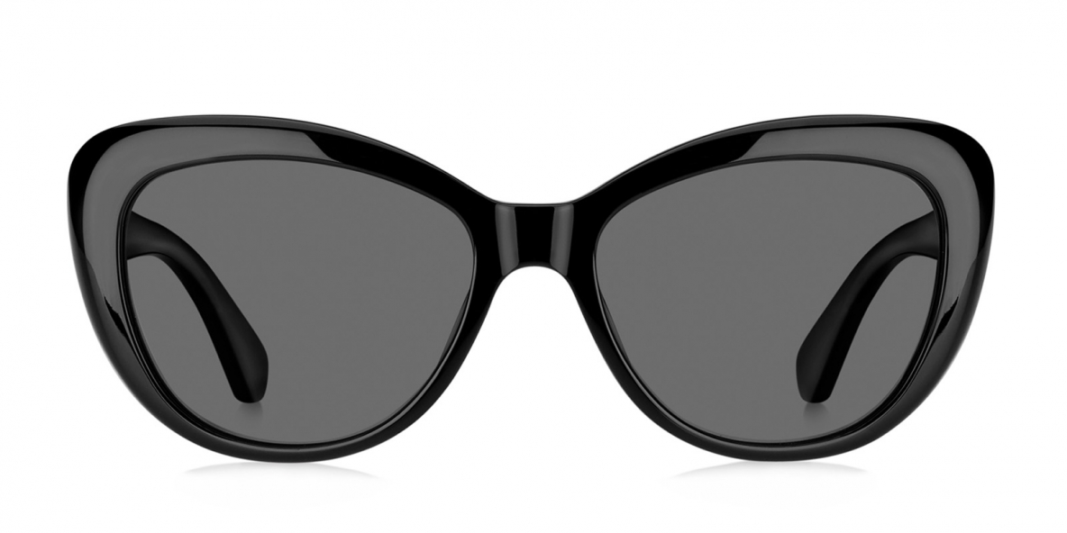 KateSpade Emilyann 24WG4 59 عینک آفتابی زنانه کیت اسپید پروانه ای