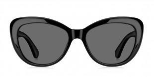 KateSpade Emilyann 24WG4 59 عینک آفتابی کیت اسپید مدل امیلیا مناسب برای خانم ها