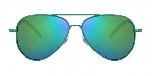 PolaroidKids Sunglass 8015N 1ZUK7 52 عینک کودکان پولاروید دخترانه پسرانه
