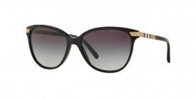 Burberry BE4216 30018G 57