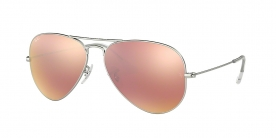Ray Ban RB3025 001/Z2 55