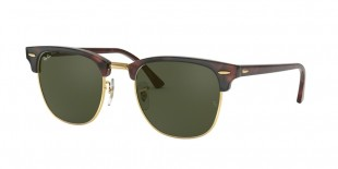 RayBan RB3016 W0366 49