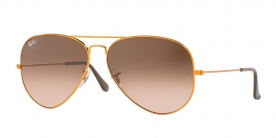 RayBan RB3026 9001A5 62