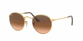 RayBan RB3447 9001A5 53