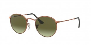 RayBan RB3447 9002A6 50