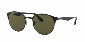 RayBan RB3545 186/9A 51