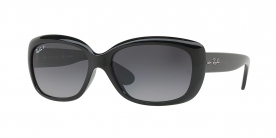 Ray Ban RB4101 601/T3 58