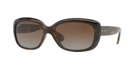 RayBan RB4101 710/T5 58