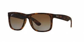 Ray Ban RB4165 865/T5 55
