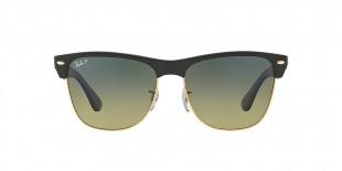 Ray-Ban 4175S 087776 57 عینک آفتابی ریبن مدل کلاب مستر با عدسی های پلاریزه