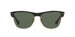 RayBan 4175S 000877 57عینک آفتابی مردانه برند ریبن با عدسی های سبز