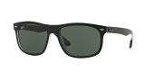 RayBan 4226S 605271 56 عینک آفتابی مردانه برند ریبن عدسی های دودی
