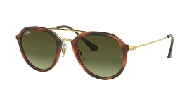 RayBan RB4253 820/A6 53