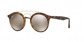 Ray Ban RB4256 60925A 49