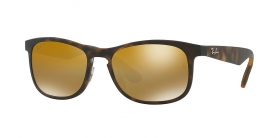 RayBan RB4263 894/A3 55