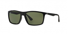 RayBan RB4228 601/9A 58