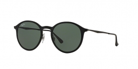 Ray Ban RB4224 601S71 49