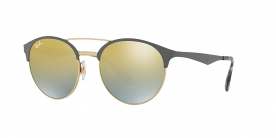 RayBan RB3545 9007A7