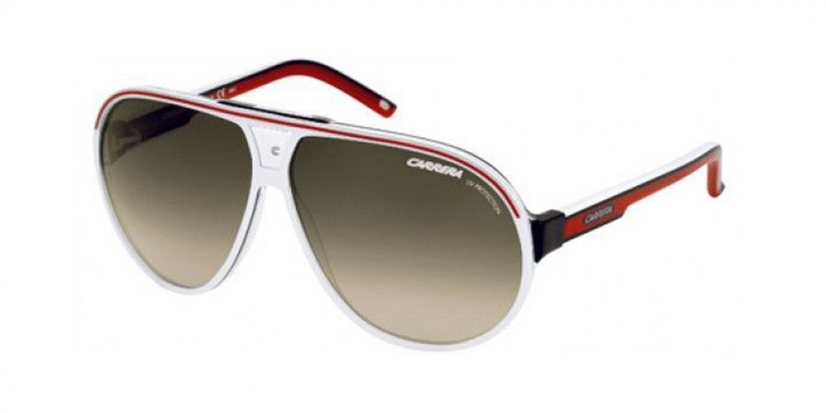Carrera GRAND_PRIX_1 T20-CCعینک آفتابی مردانه زنانه کاررا خلبانی