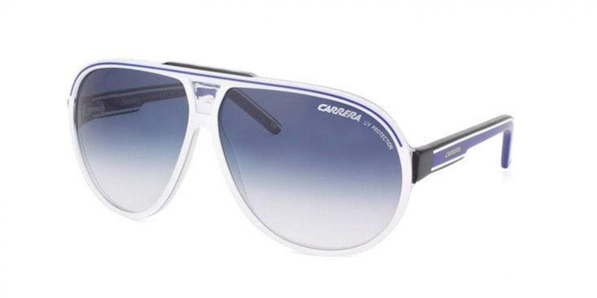 Carrera GRAND_PRIX_1 T41-08 عینک آفتابی کاررا