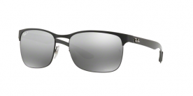 Ray Ban RB8319CH 186/5J 60