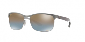 RayBan RB8319CH 9075J0 60