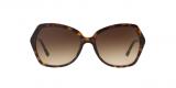 Burberry Sunglass 4193 300213 57عینک آفتابی زنانه بربری پروانه ای