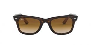 Ray-Ban RB2140 90251 50 عینک آفتابی زنانه مردانه ریبن اورجینال ویفرر