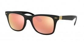 RayBan RB4195 601S2Y 52