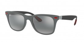 Ray Ban RB4195M F6056G 52