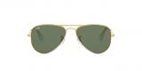 Ray-Ban 9506S 022371 50 عینک آفتابی دخترانه پسرانه ریبن خلبانی