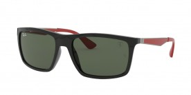 Ray Ban RB4228M F60171 58