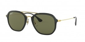 Ray Ban RB4273 601/9A 52