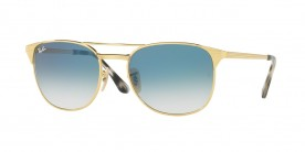 Ray Ban RB3429M 001/3F 58