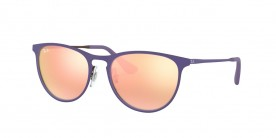 Ray Ban RJ9538S 252/2Y 50
