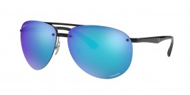 RayBan RB4293CH 601/A1 64