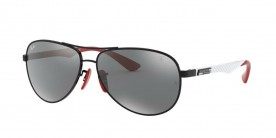 Ray Ban RB8313M F0096G 61